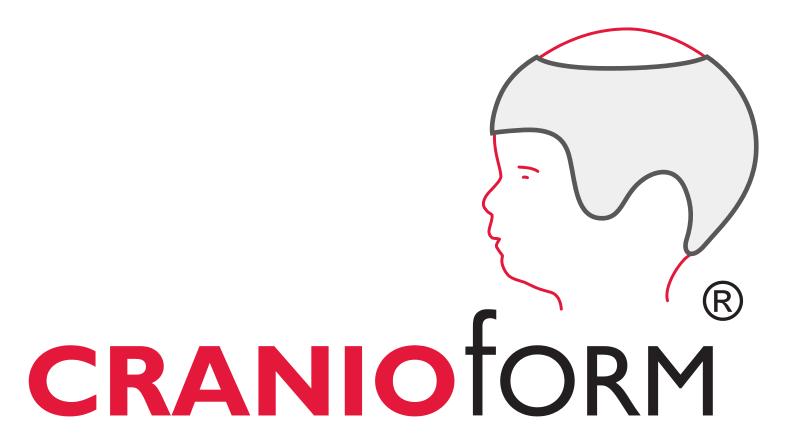 Cranioform AG